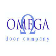 Omega Door Co's photo