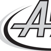 Advanced Air Metal Inc