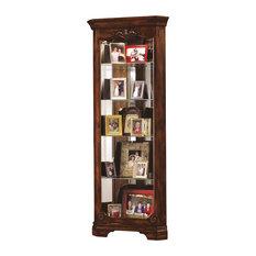 Howard Miller Constance Curio Cabinet