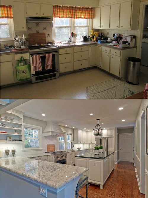 before and afters 13060 | 53619f13060acc94 3014 w500 h666 b0 p0 home design