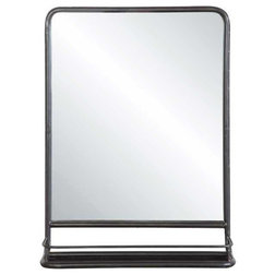 Industrial Mirrors by First of a Kind USA Inc