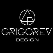 GRIGOREV DESIGN's photo