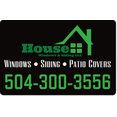 House Windows and Siding LLC's profile photo