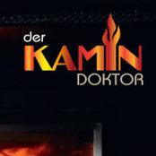 Foto von Der Kamindoktor International GmbH
