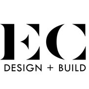EDSO Construction Ltd's photo