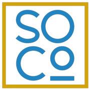 Durango Wood Company's photo