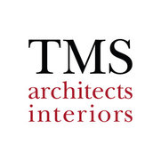 TMS Architects's photo