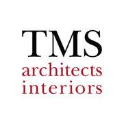 Foto de TMS Architects