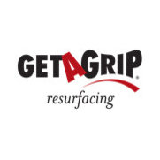 Get A Grip Resurfacing's photo