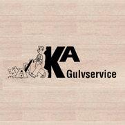 KA Gulvservice ApS's photo