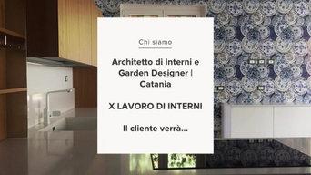 Company Highlight Video by Daniele Spitaleri Architetto