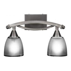Toltec Company 172-BN-500 Bathroom Lighting