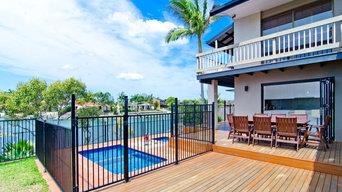 Residence - Palm beach