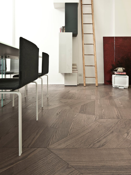 Italian contemporary flooring - Products