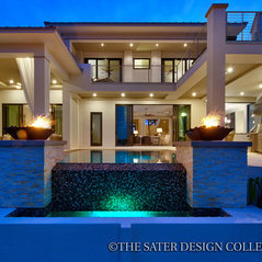 Sater Design Collection Inc Building Designers And