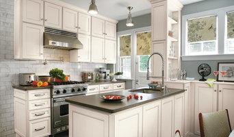 Best Kitchen And Bath Designers In Park City UT