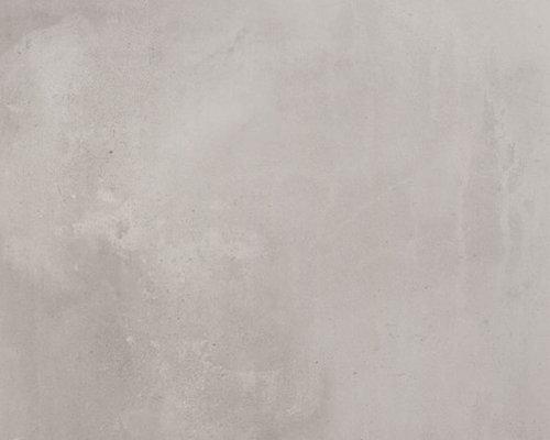 Tool Light Grey - Wall & Floor Tiles