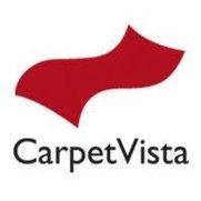 CarpetVistaさんの写真
