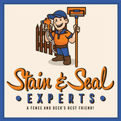 Stain & Seal Experts's photo