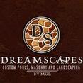 Dreamscapes By M.G.R.'s profile photo