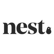 Nest.co.uk's photo
