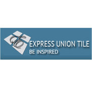 EXPRESS UNION TILE CORP.'s photo