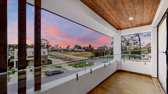 Virtual Tour at Kellyville project