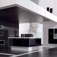 Almaran cocinas talavera de la reina toledo es 45600 for Muebles de cocina talavera de la reina