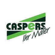 Foto von Malerbetrieb  Caspers