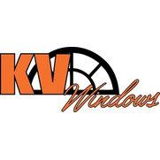 KV Windows Inc.'s photo