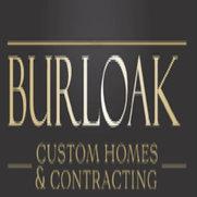 Burloak Contracting Inc's photo