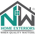 NW Home Exteriors's profile photo