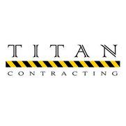 Titan Contracting LLC.'s photo
