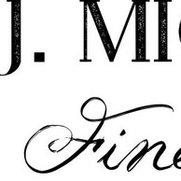 J. Michael Fine Homes, LLC's photo
