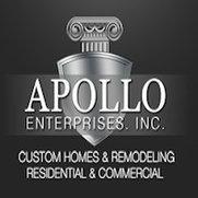 Apollo Enterprises Inc's photo