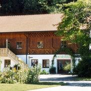 Foto von Nussdorfer Küchenhaus GmbH