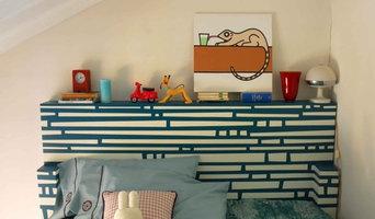 Interioristas y decoradores en milano italia - Interioristas y decoradores ...