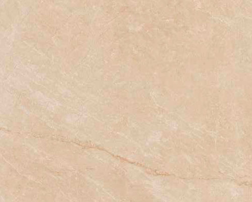 Roy. Beige - Wall & Floor Tiles