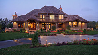 Dream Home Model