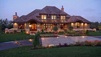 Dream Home Model