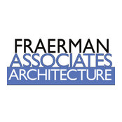 Fraerman Associates Architecture's photo