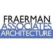 Fraerman Associates Architecture's photo