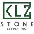 KLZ Stone Supply Inc.'s profile photo