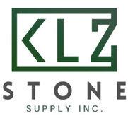 KLZ Stone Supply Inc.'s photo