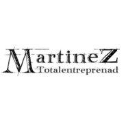 Martinez Totalentreprenad ABs foto