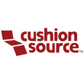 Фото пользователя Cushion Source