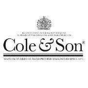 Photo de Cole and Son France