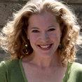 Ellen Smiler Creative's profile photo