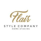 Flair Style Co.'s photo