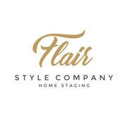 Flair Style Co.'s photo